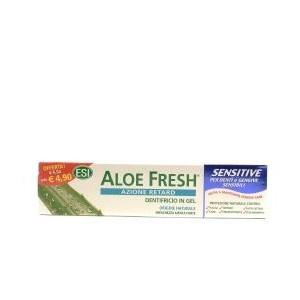 esi-aloe_fresh_dentifricio_sensitive_