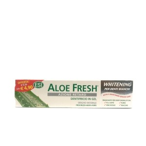 esi-aloe_fresh_dentifricio_whitening_