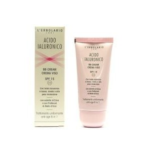 l'erbolario-acido_ialuronico_ bb_cream_
