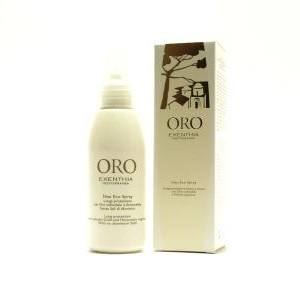 oficine-clemàn_ oro_deo_eco_spray_