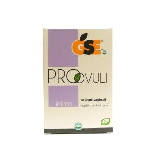 prodeco-gse_intimo_proovuli_