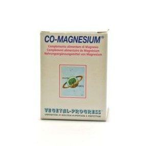 vegetal-progress_co-magnesium_