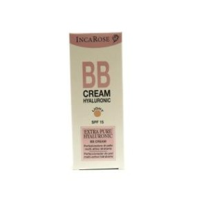 incarose-bb_cream_light_