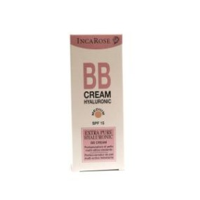 incarose-bb_cream_medium_