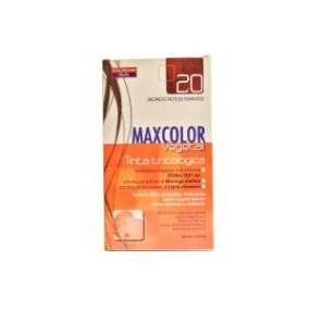 vital-factor-maxcolor_20_