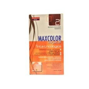 vital-factor_maxcolor-21_