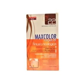 vital-factor_maxcolor-22_