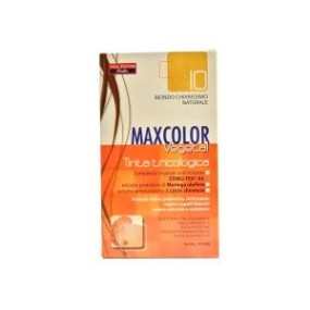 vital-factor_maxcolor_10_