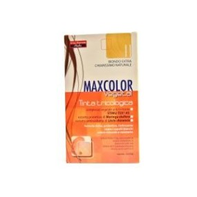 vital-factor_maxcolor_11_