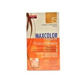 vital-factor_maxcolor_15_