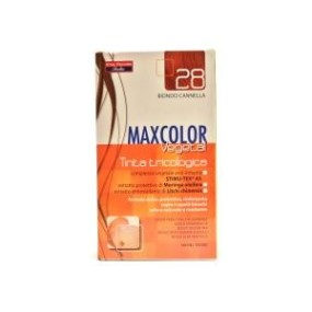 vital-factor_maxcolor_28_