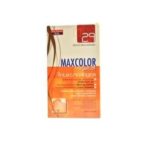vital-factor_maxcolor_29_