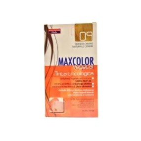 vital_factor_maxcolor_09_