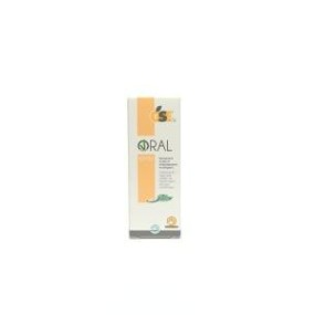 prodeco-oral_spray_