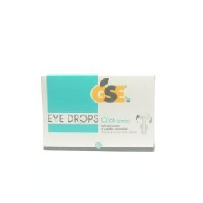 prodeco_eye_drops_click_