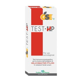 test-per-helicobacter-pylori