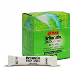 BRITANNIA_DREN_PLUS_DIETARY_SUPPLEMENT-260x260