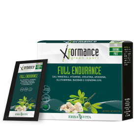 XFORMANCE_FULL_ENDURANCE_